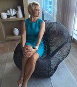 Marina Solo, Real Estate Pro in Sunny Isles, FL