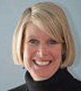 Jennifer Mch…, Real Estate Pro in Wilson, NC