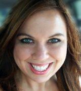 Jennifer Lambert, Agent in Burlington, NC
