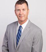 Danny Davis, Real Estate Agent in Encinitas, CA