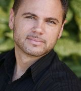 Tim White, Agent in Beverly Hills, CA
