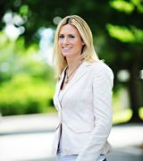 Jayme Feiertag, Real Estate Agent in Lafayette Hill, PA