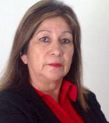 Petra Reyes, Real Estate Pro in Las Vegas, NV