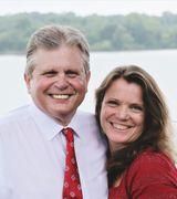 Glen and Adina Daniel, Real Estate Agent in Gallatin, TN