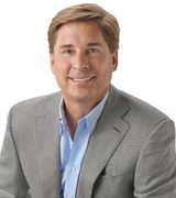 Scott Patterson, Agent in Aventura, FL
