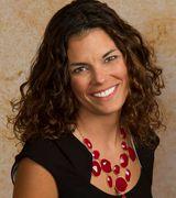 Christy Needles, Agent in Wichita, KS