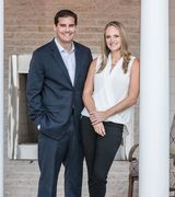 Kathryn & Gary Sharpe, Real Estate Agent in Virginia Beach, VA