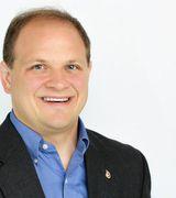 Ray Smith, Real Estate Agent in Ann Arbor, MI