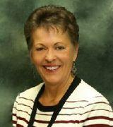 Susan Neukae…, Real Estate Pro in Roseburg, OR