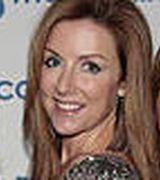 Mandy Nadler, Real Estate Pro in Denver, CO