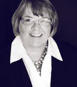 Patty Blackw…, Real Estate Pro in Lorton, VA