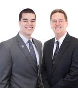 Casey & David Bogle, Real Estate Agent in Rancho Cucamonga, CA