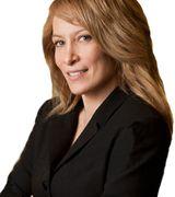Deborah Toney…, Real Estate Pro in Hoboken, NJ