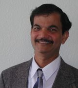 Deven Shah, Agent in Gardena, CA