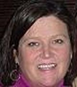 Ellen Chaney, Real Estate Pro in Medina, OH