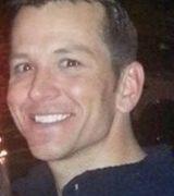Eric William…, Real Estate Pro in scottsdale, AZ