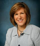 Dena Coyle, Agent in West Chester, OH
