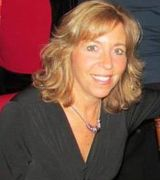 Sue DeCosta, Real Estate Pro in Hopewell Junction, NY