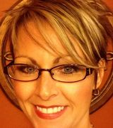 Cindy Cupps - Real Estate Agent in Myrtle Beach, SC