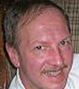 Ronald Washburn, Agent in Bangor, ME