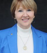 Carol Wilt, Real Estate Pro in Diamond Bar, CA
