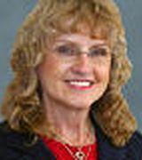 Bonnie Lester, Real Estate Pro in Peru, IN