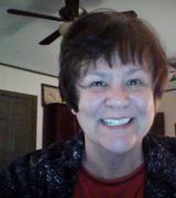 Laura Odell, Real Estate Agent in Blue Ridge, GA