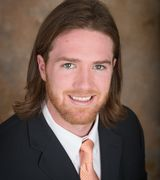 Kevin Eagan, Real Estate Agent in West Hartfard, CT