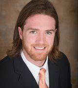 Kevin Eagan, Agent in West Hartfard, CT