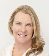 Jennifer Dunbar, Agent in Tiburon, CA