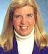 Suzanne Barry, Agent in Ashburn, VA