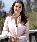 Ashley Moreno, Real Estate Agent in Westlake Village, CA