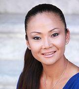 Sara (Min) Zhao , Real Estate Agent in Richmond, CA