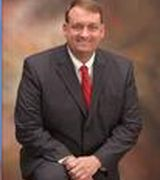 Christopher…, Real Estate Pro in Bend, OR