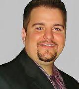 David Karaffa, Real Estate Pro in Mesa, AZ