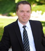 Jake Peterson, Real Estate Pro in Grand Rapids, MI