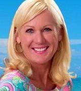Cindy Quinn, Real Estate Pro in Holmes Beach, FL