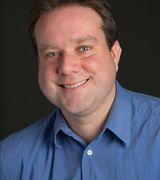 Brendan Coen, Real Estate Agent in Guerneville, CA