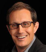 Andrew Thomas, Real Estate Pro in Edmond, OK