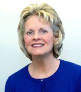 Susan Sulliv…, Real Estate Pro in Scituate, MA