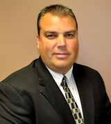 William Bissett, Real Estate Agent in Mentor, OH