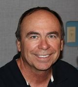 Fred Hernden, Real Estate Pro in Albuquerque, NM