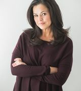 Regina Morri…, Real Estate Pro in Sandy, UT