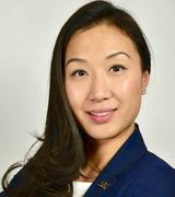 Lily Tran, Agent in Forest Hills, NY