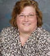 Karen Polak Bobik, Agent in Southington, CT