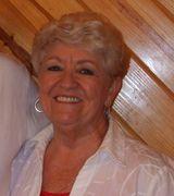 Margaret Bro…, Real Estate Pro in Rockwood, TN