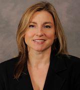 Karen Feldman, Agent in Winnetka, IL