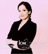 Theresa Kuyl Realtor The Force Group, Real Estate Agent in Shrewsbury, NJ