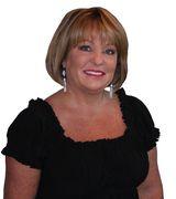 Linda Mitche…, Real Estate Pro in Owensboro, KY