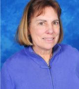 Karen Horbatt, Real Estate Pro in Millburn, NJ